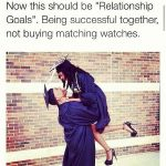 Graduation Couple Quotes