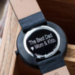 Graduation Engraving Quotes For A Watch Twitter