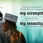 Graduation Goals Quotes Tumblr