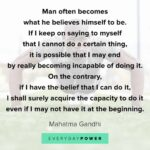 Graduation Quotes About Success Twitter