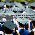 Graduation Quotes For A Sister Facebook