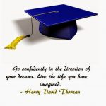Graduation Quotes For Daughter From Mom Tumblr