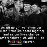 Graduation Quotes To Best Friend Facebook