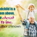 Grandparents Sayings For Grandchildren Twitter