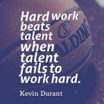 Great Basketball Quotes Pinterest