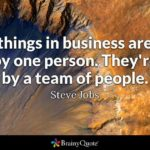 Great Business Quotes Pinterest