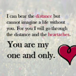Great Love Quotes Pinterest
