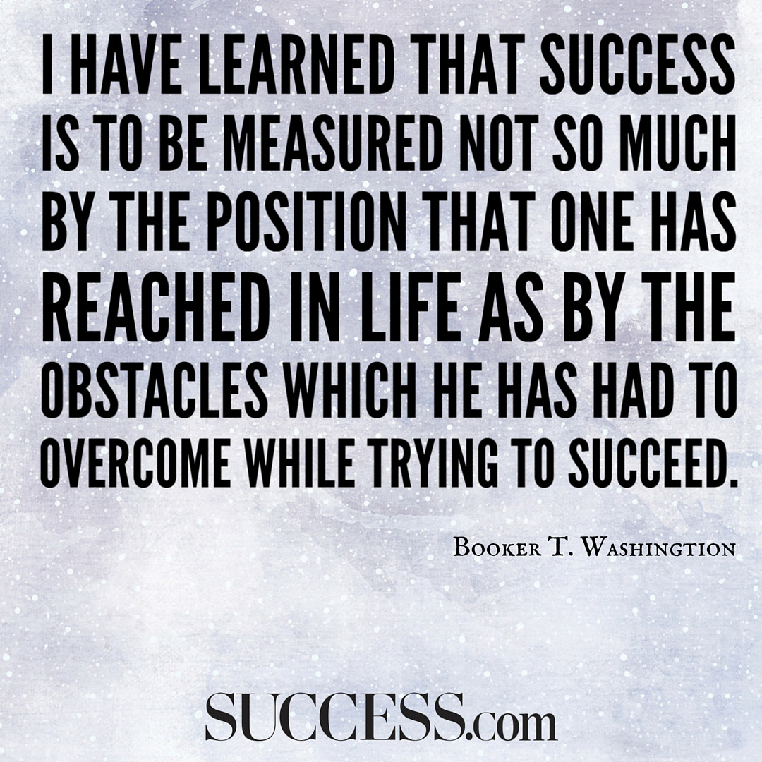 Great Quotes About Success And Hard Work Tumblr – VisitQuotes