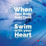 Great Swimming Quotes