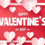 Greetings Valentines Day Message