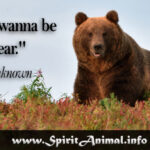 Grizzly Bear Quotes