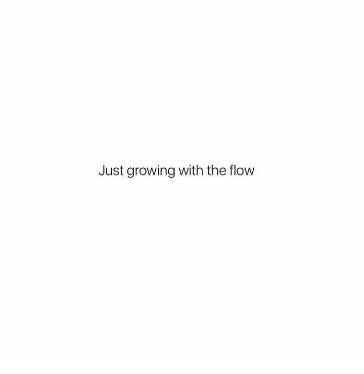 Growth Quotes Short Twitter