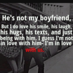 Guy Best Friend Quotes From A Girl Pinterest