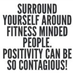 Gym Family Quotes Tumblr