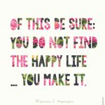 Happiest Day Of My Life Quotes Pinterest