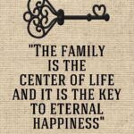 Happiness And Family Quotes Twitter