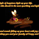 Happy And Safe Diwali Quotes Facebook
