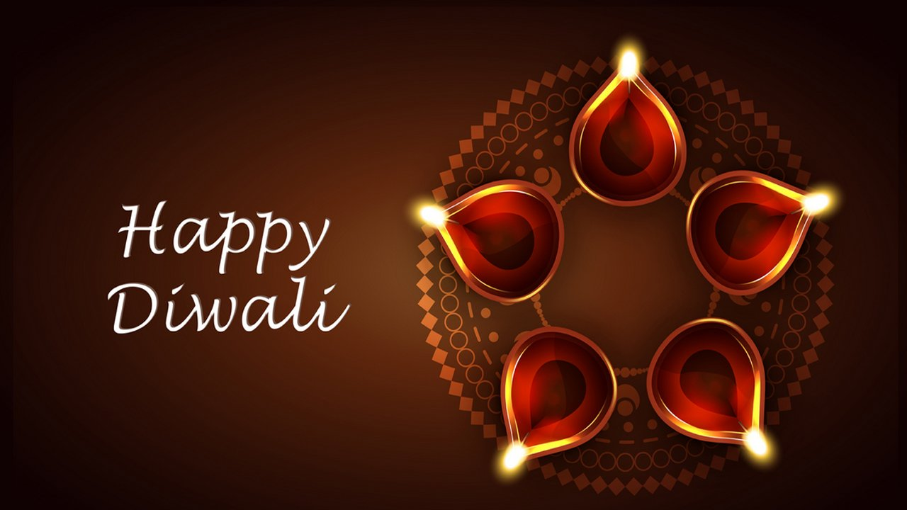 Happy And Safe Diwali Wishes Twitter