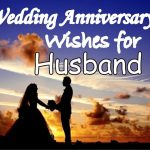 Happy Anniversary Husband Funny Facebook