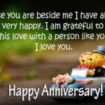 Happy Anniversary Quotes For Girlfriend Pinterest