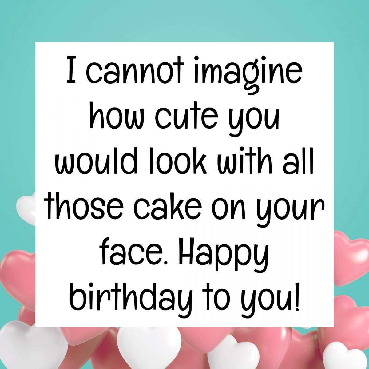 Happy Bday Wishes For Best Friend Tumblr