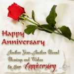 Happy Birthday And Anniversary Wishes Pinterest