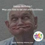 Happy Birthday Quotes For Him Twitter