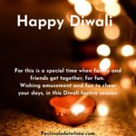 Happy Diwali 2020 Greetings Pinterest