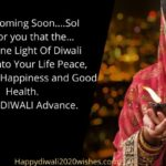 Happy Diwali 2020 Quotes Twitter