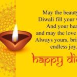 Happy Diwali 2020 Sms Facebook