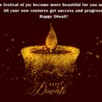 Happy Diwali 2020 Wishes Images Pinterest