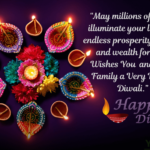 Happy Diwali 2020 Wishes In English Tumblr