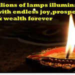 Happy Diwali Beautiful Quotes