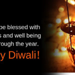 Happy Diwali Images With Best Wishes Facebook