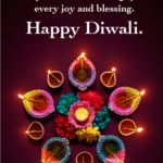 Happy Diwali Wishes 2020 Images