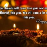 Happy Diwali Wishes For Girlfriend Facebook