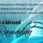 Happy Fasting Quotes Facebook