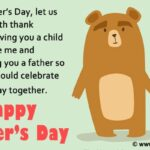 Happy Fathers Day Message Funny