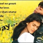 Happy Hug Day Wallpaper Facebook
