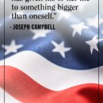 Happy Memorial Day Quotes Tumblr