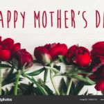 Happy Mothers Day Beautiful Twitter