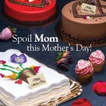 Happy Mothers Day Cake Images Twitter