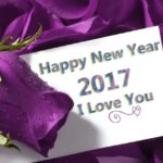 Happy New Year 2017 Sms Pinterest