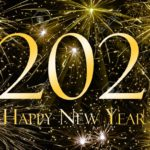 Happy New Year 2021 Sayings Twitter