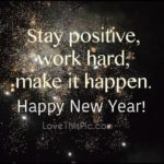Happy New Year Quotes In Telugu Pinterest