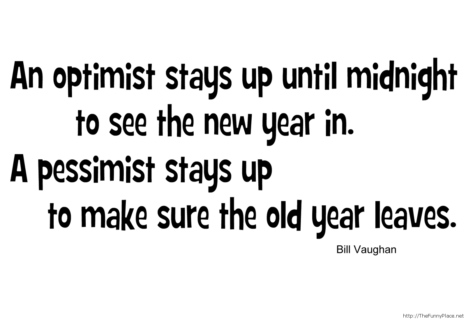 Happy New Year To Boyfriend Quotes Tumblr – VisitQuotes