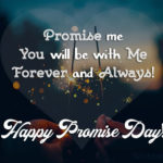 Happy Promise Day Msg Tumblr