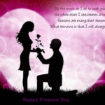 Happy Propose Day Images Pinterest