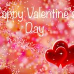 Happy San Valentines Day Quotes Facebook