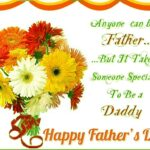 Happy Teachers Day Quotes For Father